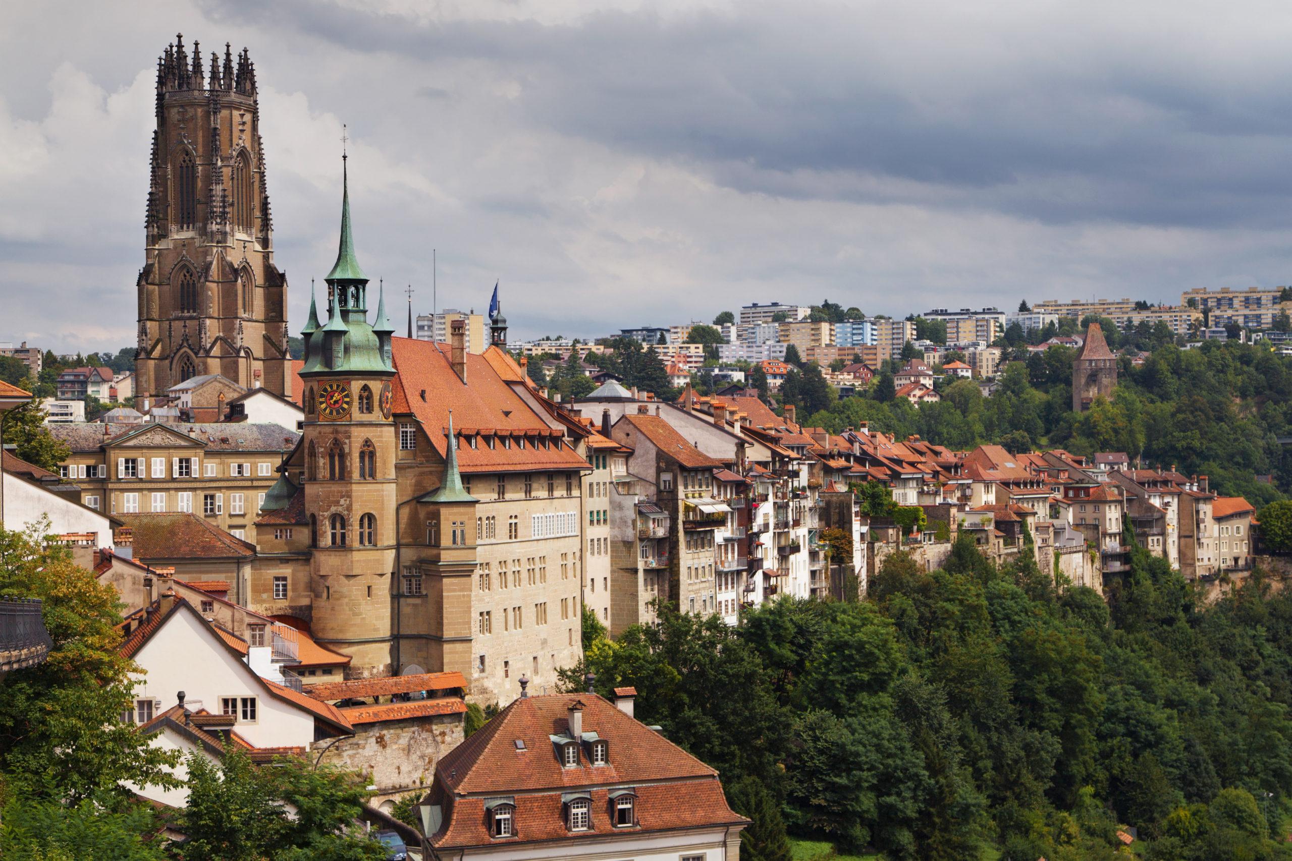 Fribourg-thumbnail